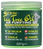 Starbrite tea tree gel 237 ml