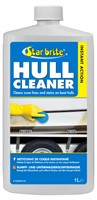 Hull cleaner 1 l.
