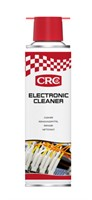 Electronic cleaner, crc, 250 ml