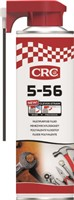5-56, crc, clever straw, 250 ml