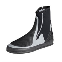 Cs neopren zip boot 04/37