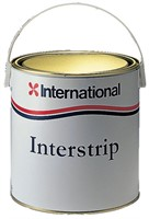 Interstrip 750 ml