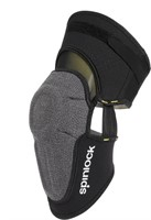 ImSTt protection kneepads size large