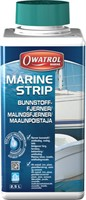 Owatrol marinestrip 2,5 l