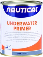 Naut underw primer grey 750ml